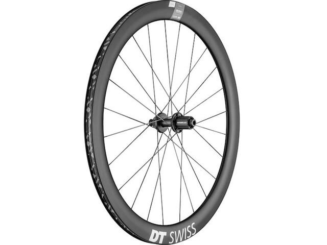 """DT Swiss ARC 1400 Dicut Achterwiel 27.5"""" Disc CL 12x142mm TA Shimano 11SP Light 50mm"""